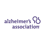 Alzheimer's Association Central and North Florida