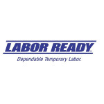 LaborReady.jpg