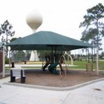 Water Tower Park.jpg