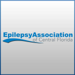 Epilepsy-Foundation.png