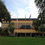 Kissimmee Civic Center.jpg