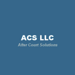 After Court Solutions LLC.