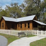 Shingle Creek Regional Park -Steffee Homestead.jpg