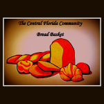 Central Florida Community Breadbasket, Inc.
