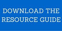 download the resource guide