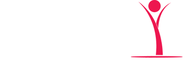Community Vision Logo