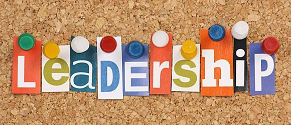 Leaders Gonna Lead - The Value of Community Leadership Training - Community Vision