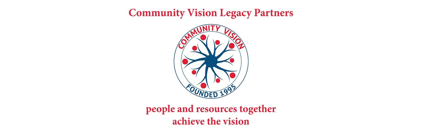 community-vision-legacy-partners-2016