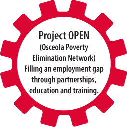 Project Open Facts